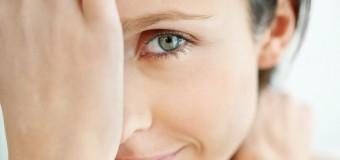 6 правил ухода за кожей вокруг глаз