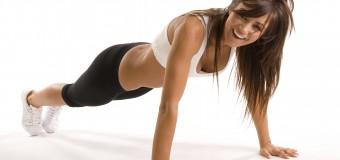 5 вредных фитнес-привычек