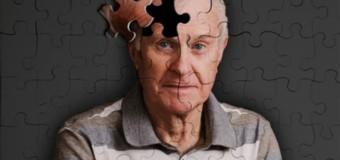 15-летний школьник из Великобритании разработал тест на болезнь Альцгеймера