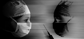 Женщины на 70% чаще мужчин прибегают к эвтаназии