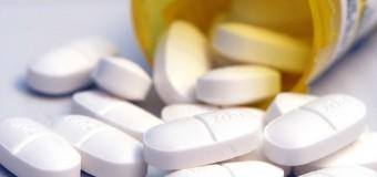 Некоторые лекарства могут влиять на характер