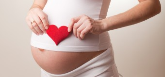 Учёные объяснили, как беременность меняет пищеварение