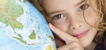 Детская аптечка: что взять с собой в путешествие