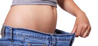 Лишние килограммы после 30 лет защищают людей от слабоумия