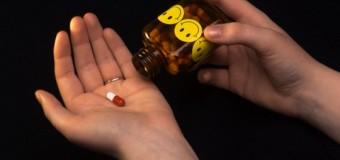 Антидепрессанты меняют моральные принципы человека