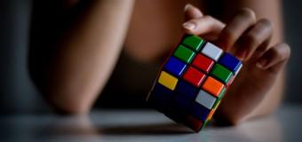 Продолжительность жизни связана с уровнем интеллекта