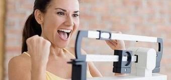 Самостоятельно справится с ожирением могут только единицы