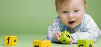 Риск заболеваний сердца можно предсказать еще в 5-летнем возрасте