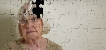 В России от слабоумия страдает 75% пожилых людей