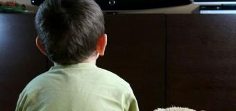 Мультфильмы могут привести к развитию ожирения