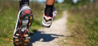 Учёные: при отсутствии физической активности мышцы атрофируются