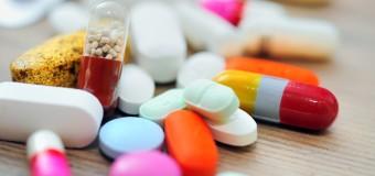 Новый препарат может избавить от депрессии за один день