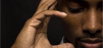 Развитие болезни Альцгеймера зависит от расовой принадлежности