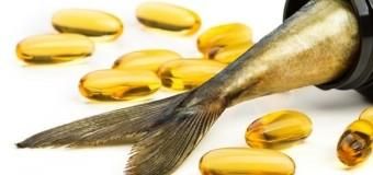 «Рыбий токсин» поможет в борьбе с раком