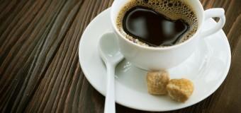 Употребление 4 чашек кофе в день может вылечить рак толстой кишки