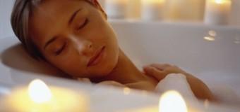 Способность расслабляться может стать залогом долголетия