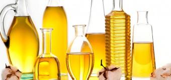 Специальное растительное масло снизит риск развития рака и сердечно-сосудистых заболеваний