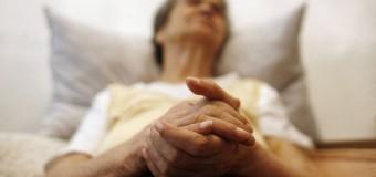 Вредные привычки увеличивают риск болезни Альцгеймера
