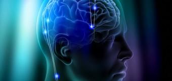 Приборы для электростимуляции мозга могут ухудшить память