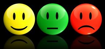 Ученые научились предугадывать человеческие эмоции