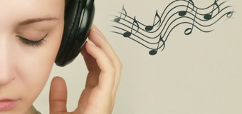 Музыкальная терапия может помочь людям с эпилепсией