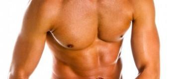 Верность мужчин напрямую зависит от их веса