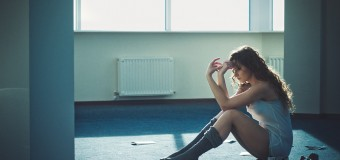 Специалисты объяснили, где «скрываются» неприятные воспоминания