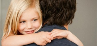 Отношения с отцом могут спровоцировать пищевое расстройство