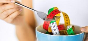 «Обезжиренная» диета оказалась полезнее низкоуглеводной