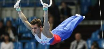 Риск травм у молодых спортсменов возрастает из-за стрессов