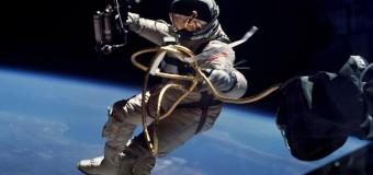 Образцы крови астронавтов помогут разработать новый тест для оценки костей