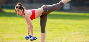 Как избавиться от боли в мышцах после тренировки — 10 советов