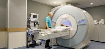 Ученые предложили лечить рак с помощью томографа