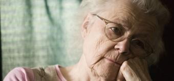 Загрязненный воздух может стать причиной деменции