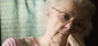 Лечение деменции может привести к нежелательной потере веса