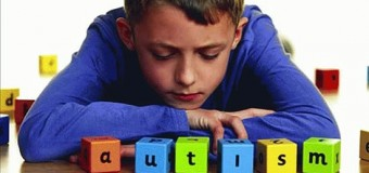 Генная мутация вызывает аутизм, выяснили ученые