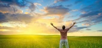 Духовность поможет пациентам с онкологией победить болезнь