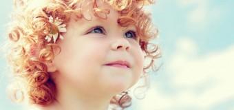 Время года рождения влияет на физическую активность человека
