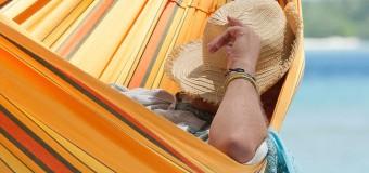 Природное окружение помогает мужчинам высыпаться