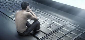 Частое пользование интернетом ослабляет иммунную систему