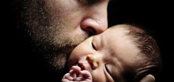 Учёные: Ранее отцовство опасно для жизни