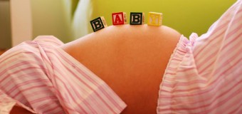 Низкий рост женщины может стать причиной преждевременных родов