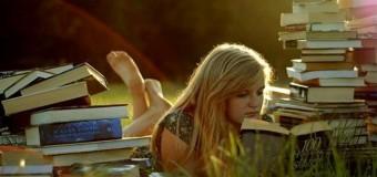 Интернет, фильмы и книги разрушают интимную жизнь