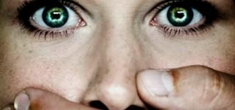 Жены агрессивных мужчин рискуют заразиться венерическими заболеваниями