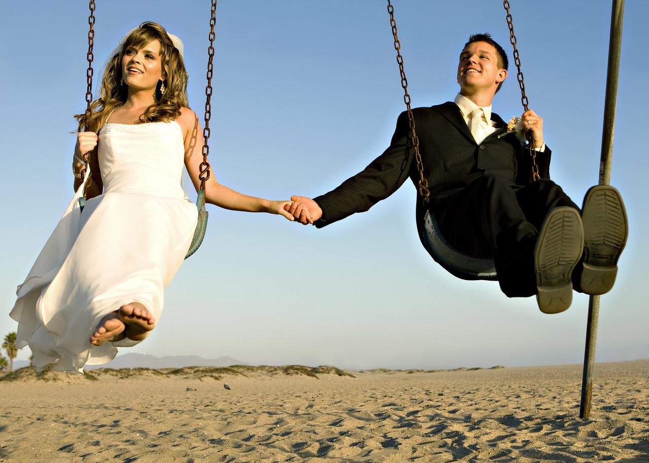 свинг начало или конец семейных отношений