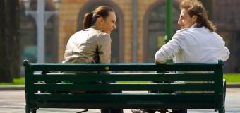 Эмоции влияют на процесс формирования воспоминаний