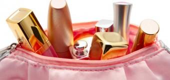 Учёные: В старой косметике размножаются опасные бактерии