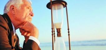 Ученые придумали как продлить жизнь человека до 135 лет