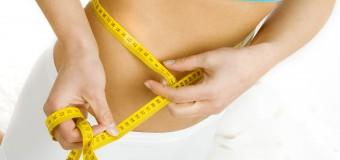 Подсчет калорий редко помогает похудеть