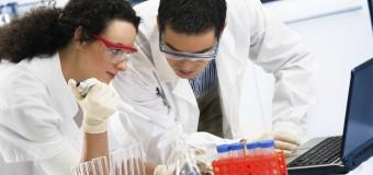 Ученые научились делать здоровыми раковые клетки